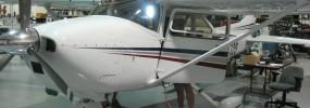 182 Hangar
