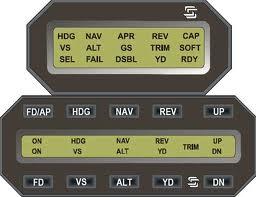 S-TEC / Genesys Aerosystems