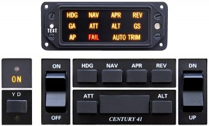 century-41_autopilot_600w