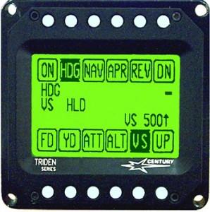 triden_autopilot_350w